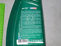 Масло трансмисс. LUXE Стандарт 80W-90 GL-3 (Канистра 1л) 547