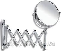 Зеркало косметическое FERRO NOVATORRE