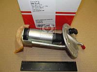 Элемент системы питания DAEWOO ESPERO, NEXIA (производитель ERA) 775242A
