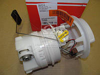 Элемент системы питания (производитель ERA) 775040A