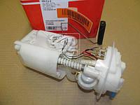 Элемент системы питания (производитель ERA) 775050A