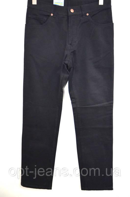 WRANGLER мужские котоновые джинсы  (31-32р) Демисезон 2018