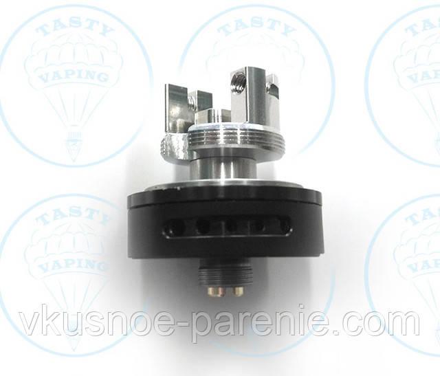 Siren 2 GTA MTL 24mm 4.5 ml Digiflavor площа база