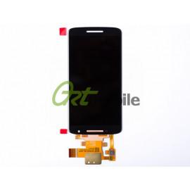 Дисплей для Motorola XT1561 Moto X Play/XT1562//XT1563/XT1564 + touchs