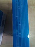 Викрутка акумуляторна EDON EDPL01-4, фото 4