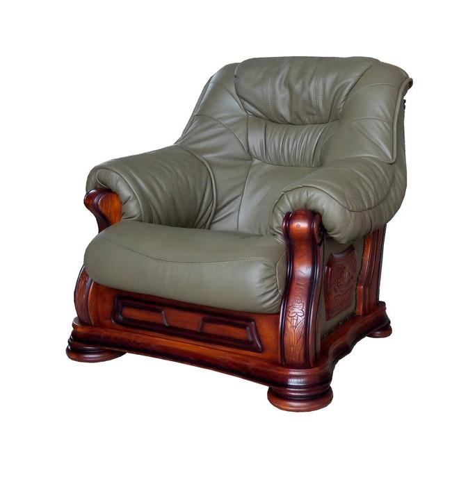 """Кресло """"Bordaeux"""" (Бордо)"""