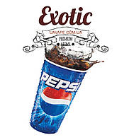 Пепси Экзотик ароматизатор (100 мл)
