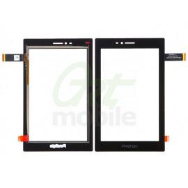 Тачскрин для Prestigio PMP7070 MultiPad 4 DIAMOND 7.0