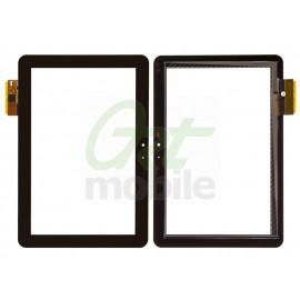 Тачскрин для Prestigio PMP7110D3G MultiPad 4/7177 3G, черный. оригинал