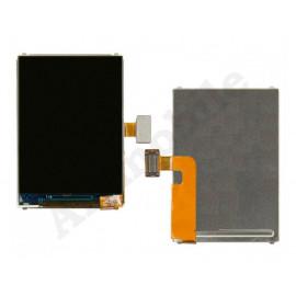 Дисплей для Samsung C3322 ( i ) Duos, версия:00