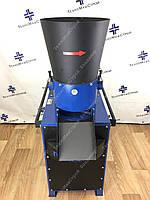 Гранулятор пеллет ГКМ-260, фото 1
