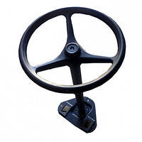 Колонка рулевого управления под насос-дозатор (151.40.052-1)