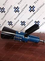Гранулятор ГКМ-150 (Рабочая часть), фото 1