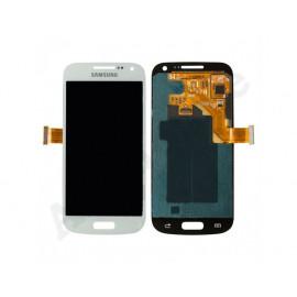 Дисплей для Samsung i9190 Galaxy S4 mini/i9192/i9195 + touchscreen, бе