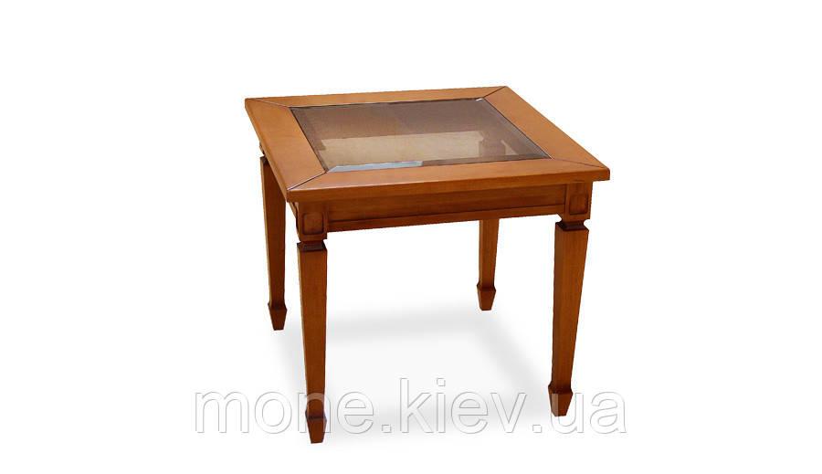 """Журнальный столик  """"Стелла 1"""""""