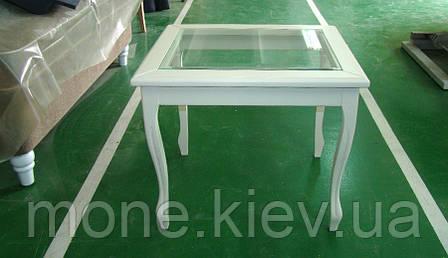 """Журнальный столик  """"Стелла 1"""", фото 2"""