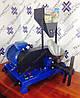 Экструдер кормов ЭГК-50 (5,5 кВт)