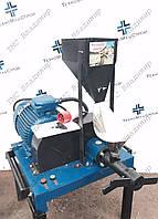 Экструдер зерновой ЭГК-60 (7,5 кВт)