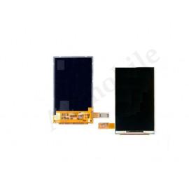 Дисплей для Samsung M7600 Beat DJ
