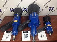 Рабочие части к грануляторам 100, 150, 200 мм, фото 1