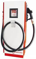 Топливная колонка SM-50080 220-50 220В, 45-50 л/мин для бензина, дизеля