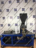 ГКМ 150 + 2в1 (Экструдер и Гранулятор), фото 1