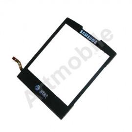Тачскрин для Samsung i770 Saga, зеркальный