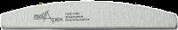 NailApex пилка 100/180