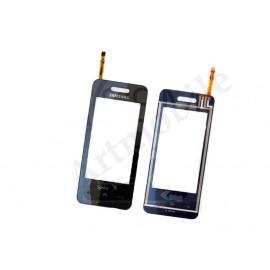Тачскрин для Samsung M800 Instinct, зеркальный