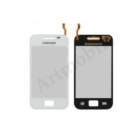 Тачскрин для Samsung S5830 ( i ) Galaxy Ace, белый