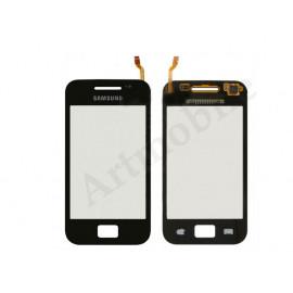 Тачскрин для Samsung S5830 ( i ) Galaxy Ace, черный