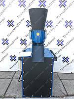 Гранулятор кормов МГК-140 (220/380 V)