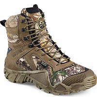 Ботинки для охоты  Irish Setter  VAPRTREK