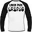 Футболка с длинным рукавом Linkin Park (band), фото 2