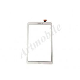 Тачскрин для Samsung T560 Galaxy Tab E 9.6