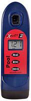 Фотометр для бассейна Pool eXact® EZ, США. Анализ 10 параметров воды.