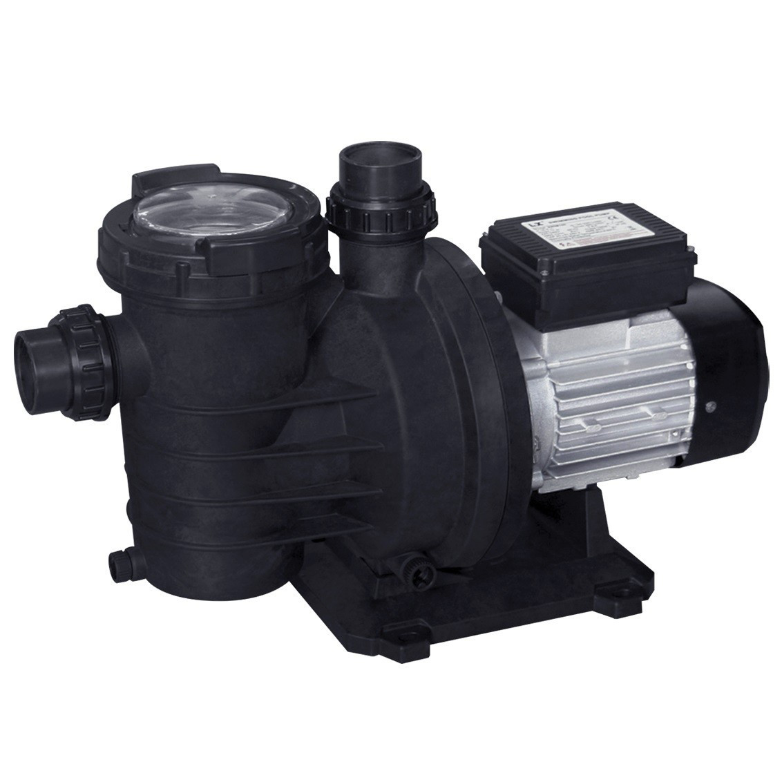 Насос AquaViva LX SWIM100M 19 м3/ч