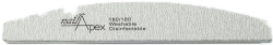 NailApex пилка 180/180