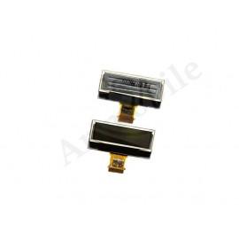 Дисплей для Sony Ericsson W380i/T707, внешний