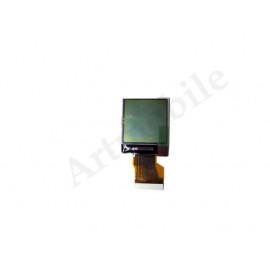 Дисплей для Sony Ericsson Z200, внешний
