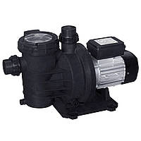 Насос AquaViva LX SWIM150M 24 м3/ч (2HP, 220В), фото 1