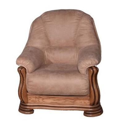 Кресло Саванна (80 см), фото 2