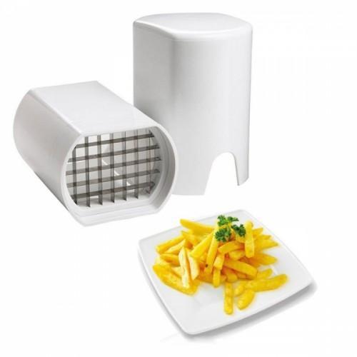 Картофелерезка ручная для фри