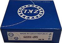 Подшипник 62204 2RS (180504) ZKL