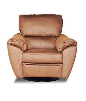 """Оригінальне крісло """"Kelly"""" (Келлі) (102 см), фото 2"""