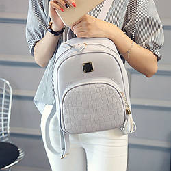 Женский рюкзак AL7382