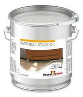 Натуральне масло GE 11254 Hesse Lignal (Хессе)