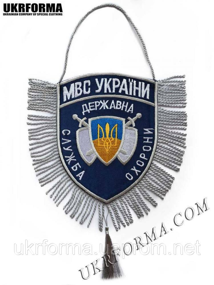 Вимпел ДСО України
