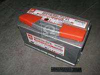 Аккумулятор   91Ah-12v B-CLASS  (353х175х190),L,EN760 6СТ-91A1 (1)