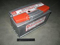 Аккумулятор  100Ah-12v B-CLASS (353х175х190), R,EN800 6СТ-100A1Е (0)
